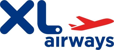 XL Airways RVB