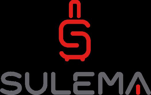 LOGO SULEMA